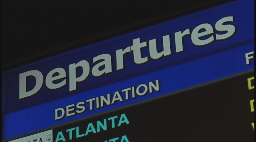departures delays bradley_1521650725357.jpg.jpg
