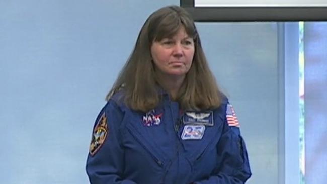 Cady Coleman Retired NASA astronaut_1550938312725.jpg.jpg