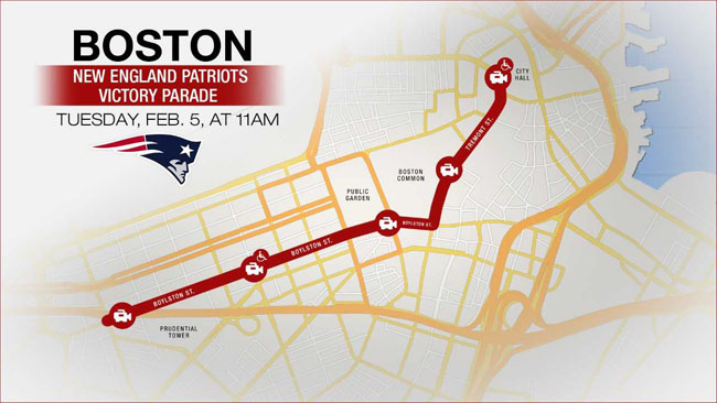 Pats parade map WWLP Version_1549306682214.jpg.jpg