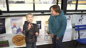 Pittsfield Boys and Girls Club has sensory-friendly day on the ice_1550923733368.jfif.jpg