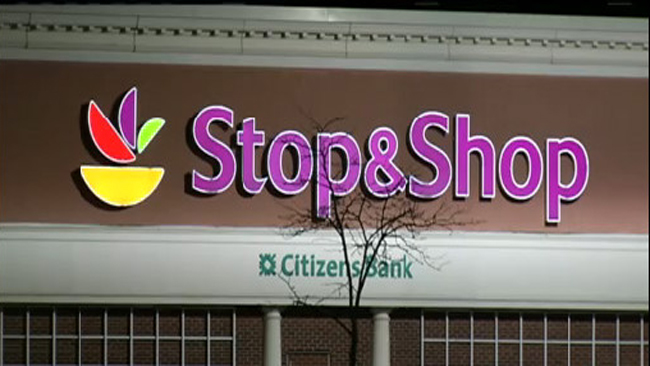 stop and shop_770781