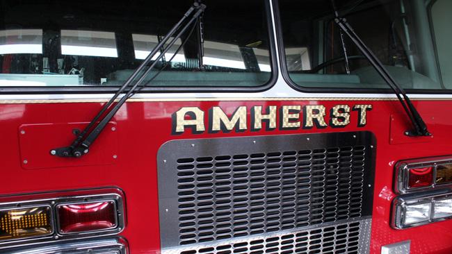 Amherst fire truck_1553562116471.jpg.jpg