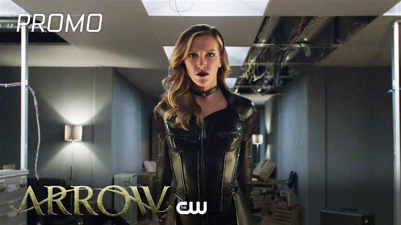 Arrow lost canary trailer_1553710680522.jpg.jpg