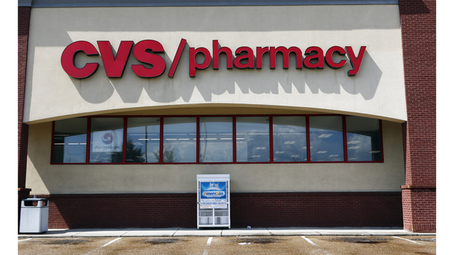 CVS Health Results_1552205455762