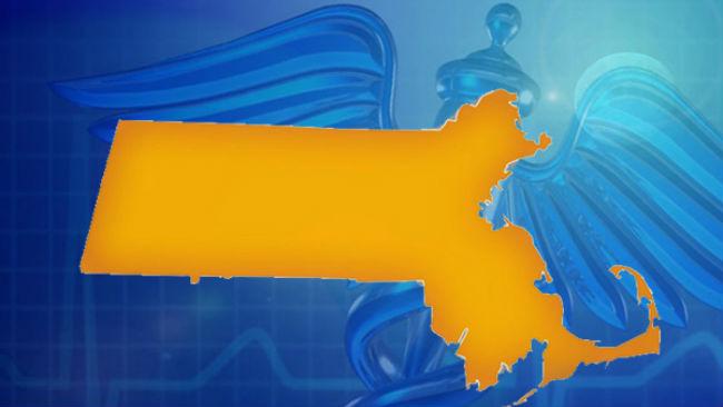 Massachusetts health coverage_1541344725059.jpg.jpg