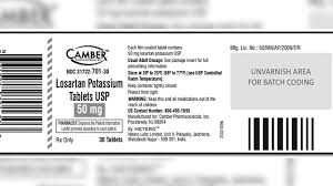 Trace amounts of carcinogen prompt blood pressure med recall_1551521451724.jfif.jpg