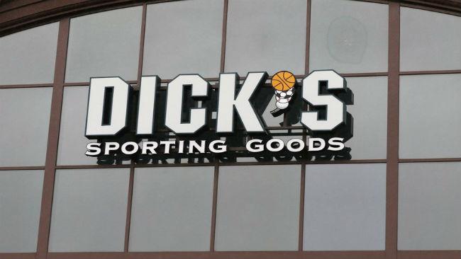 Dick's Sporting Goods_815027