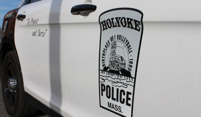 A Full Investigation Needed In Holyoke >> Holyoke Police Investigating Report Of Shots Fired