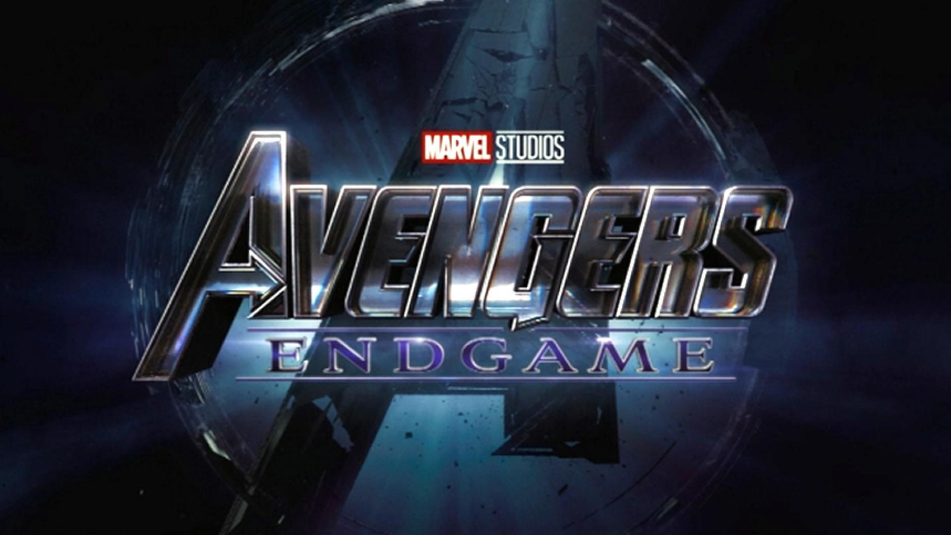 NC_avengers_1920x1080_1556215344187.jpg