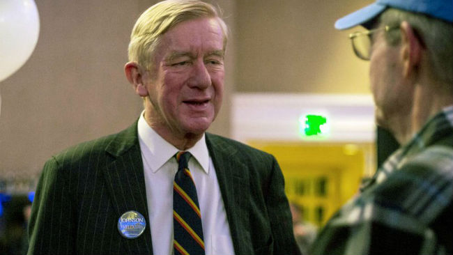William Weld_1555373159169.jpg.jpg