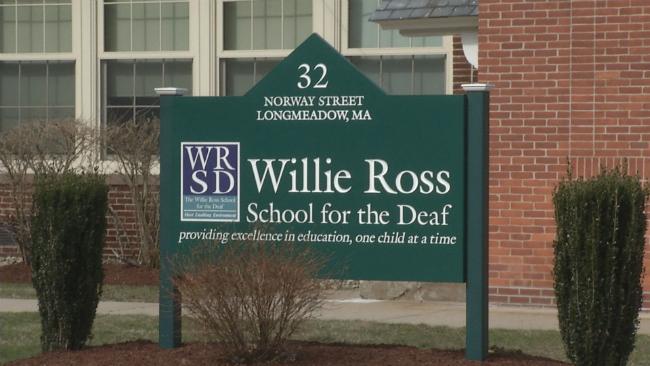 Willie Ross School Groundbreaking_1555014319317.jpg.jpg