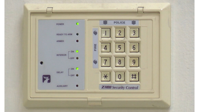 alarm-system_36764956_ver1.0_640_360_1555544702652.jpg