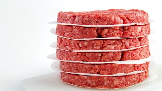 beef patty recall_1554338134030.jpg_80555577_ver1.0_640_360_1554379995281.jpg.jpg