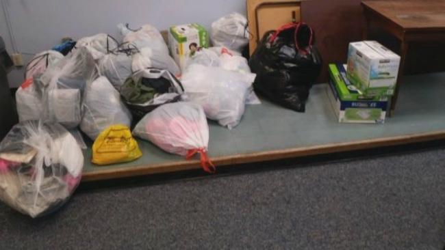 canterbury fire donations_1554928410580.jpg.jpg