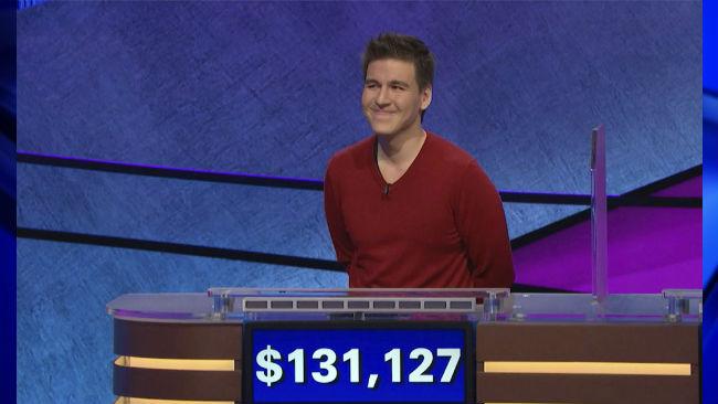jeopardy_1555559015001.jpg