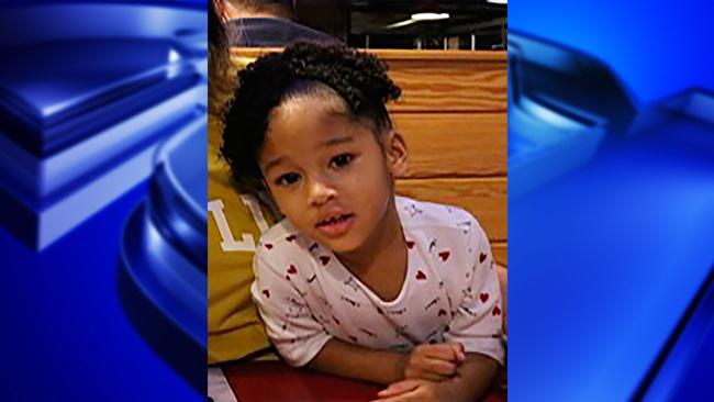 Houston missing girl_1557683100855.jpg.jpg
