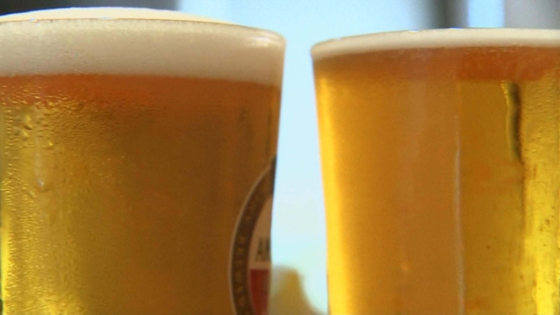 NC_beer0405_1920x1080_1557345423963.jpg