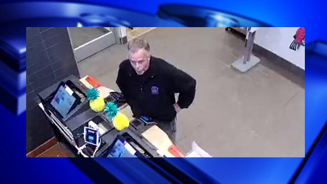 Springfield Mcdonald's robber_1557952224983.jpg.jpg