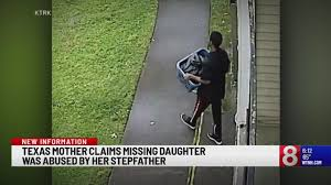 Texas mother claims missing daughter was abused by her stepfather_1557649032658.jfif.jpg