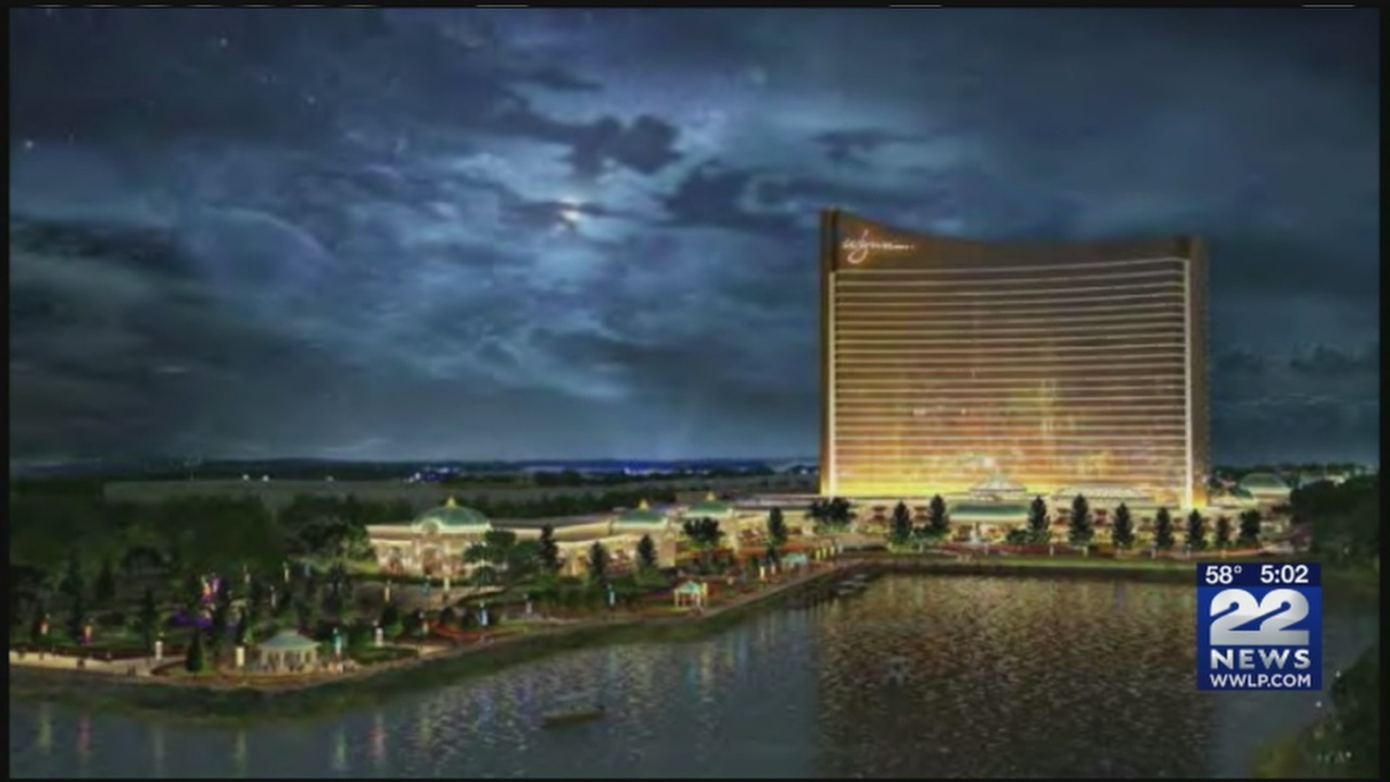 Wynn_CEO__Boston_project_not_up_for_sale_0_20180425214352
