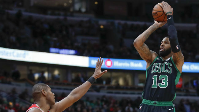 boston celtics_1544353213939.jpg.jpg