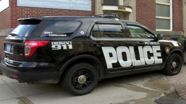 pittsfield police car_1547997701667_1552183257479.jpg.jpg