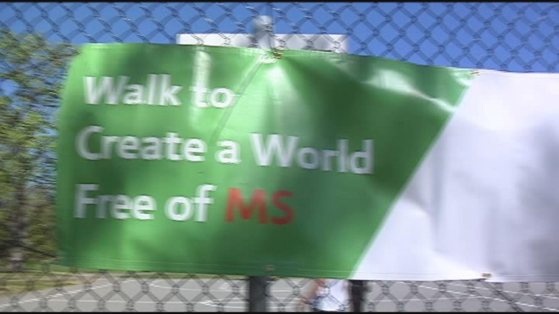 walk MS_1557059111006.jpg.jpg