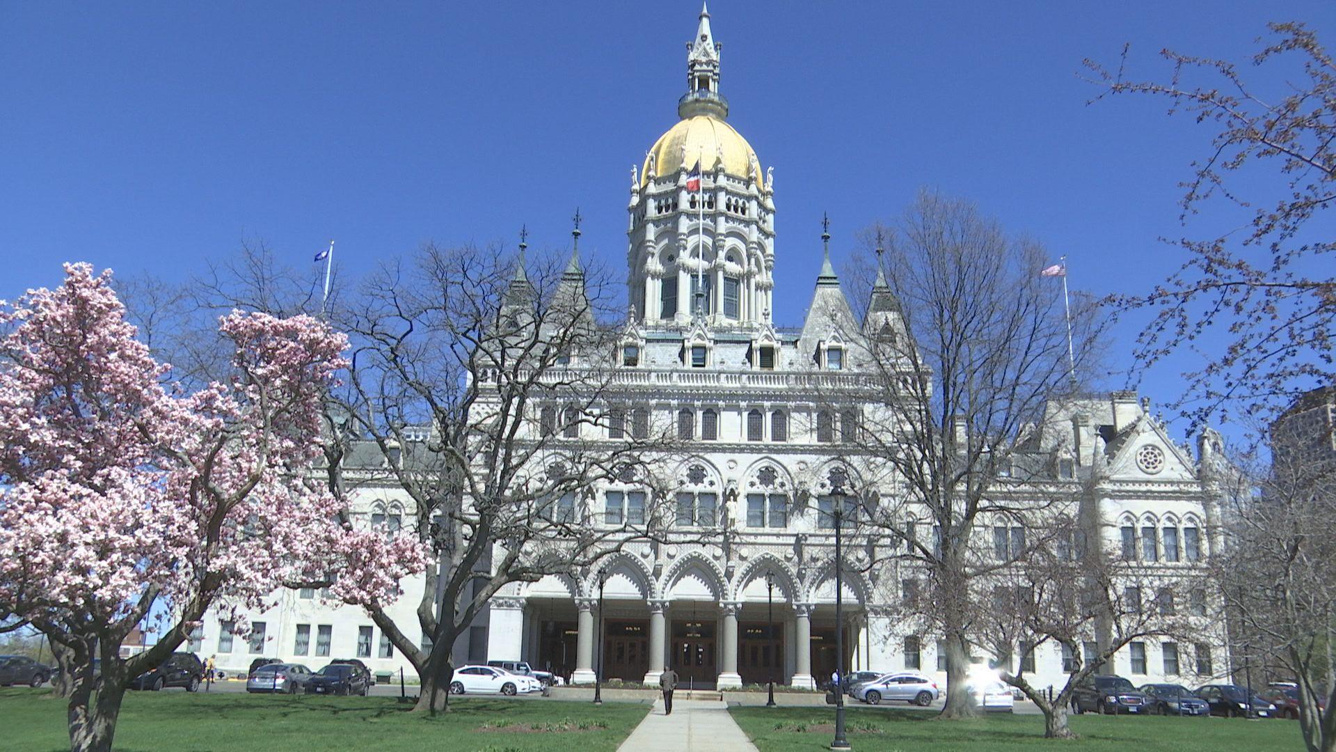 Connecticut statehouse spring_1557846449328.jpg.jpg