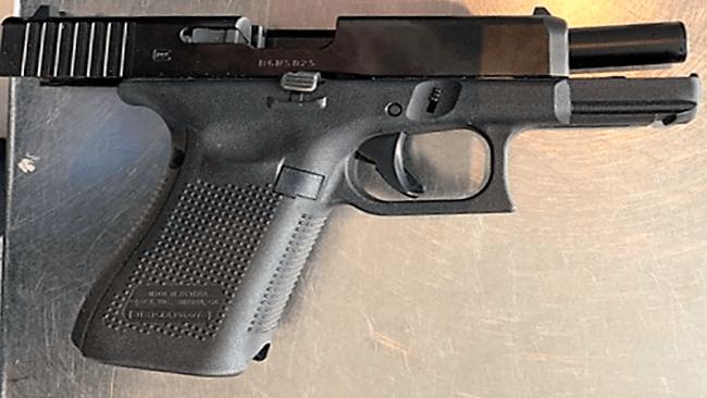 BDL gun 6-2-19.jpg
