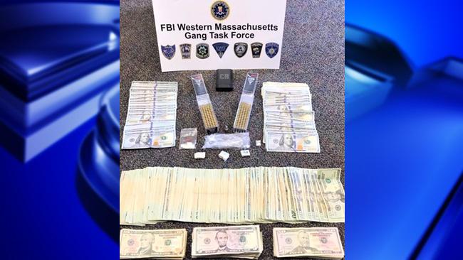 holyoke drug arrest_1559591740214.jpg.jpg