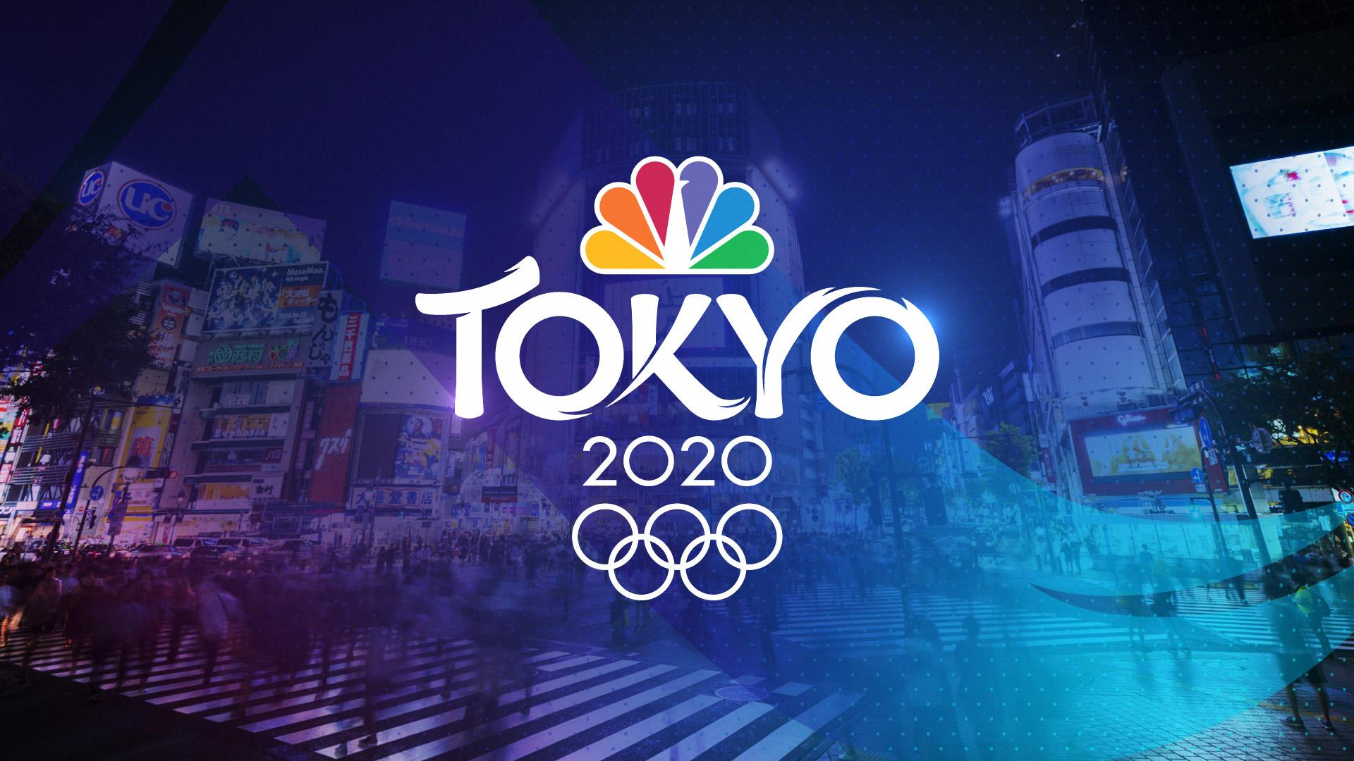 Tokyo Olympics 2020, new sports added   WWLP