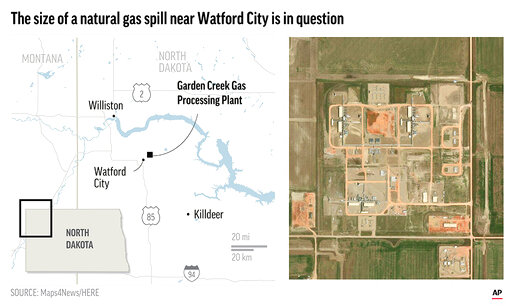 North Dakota agency disregarded policy on spill reporting – WWLP on keene vermont map, grassy butte nd map, keene state college area map, keene nd, keene city map, keene california map, keene nh map, keene north dakota weather, miami postal code map,