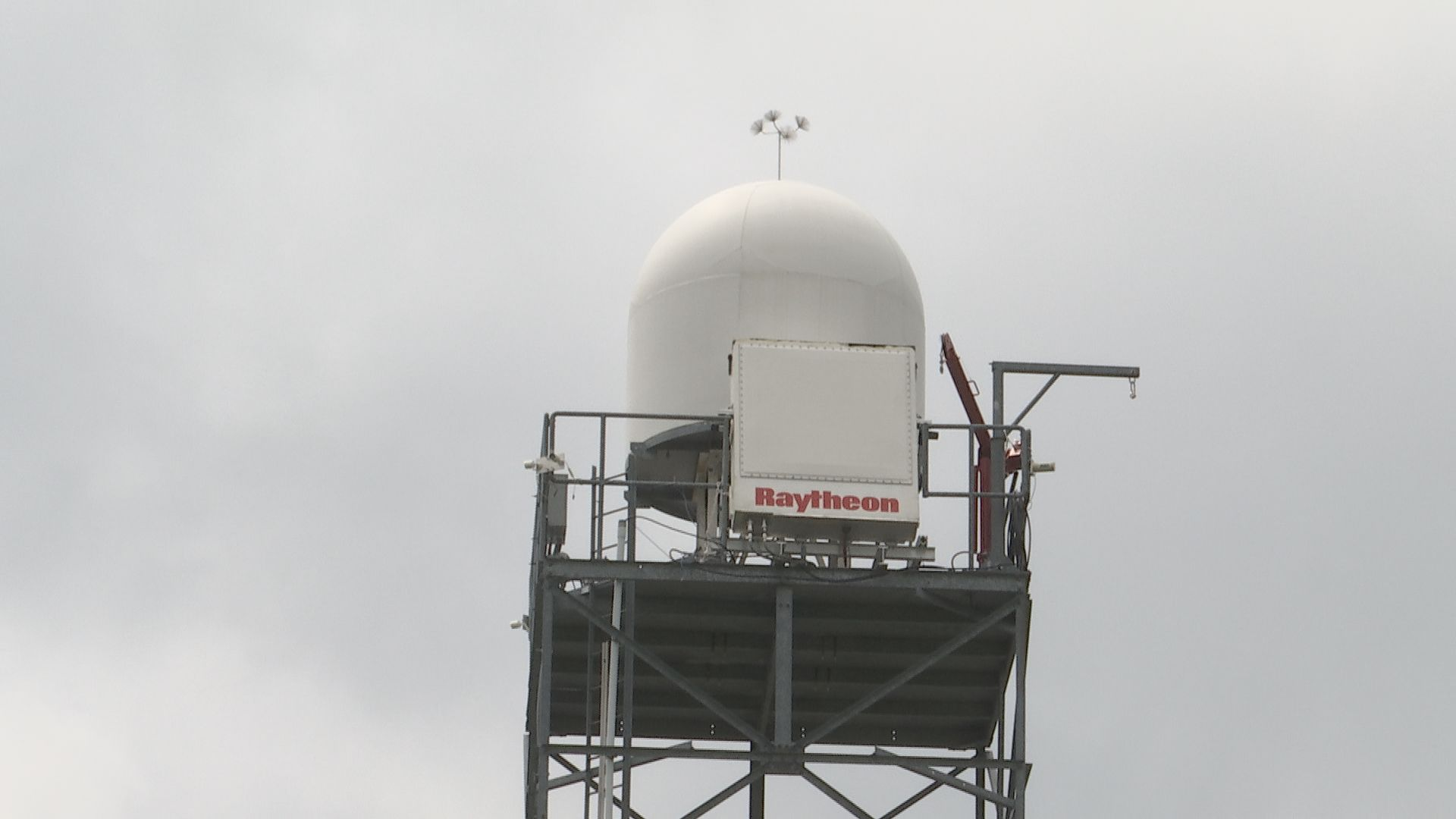 Nyc Weather Radar