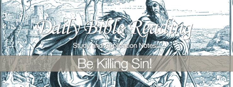 Be-killing-Sin
