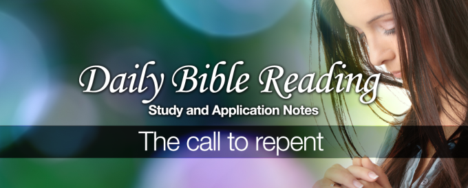 The-call-to-repent