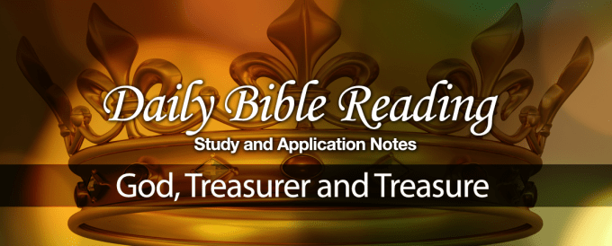God-Treasurer-and-Treasure