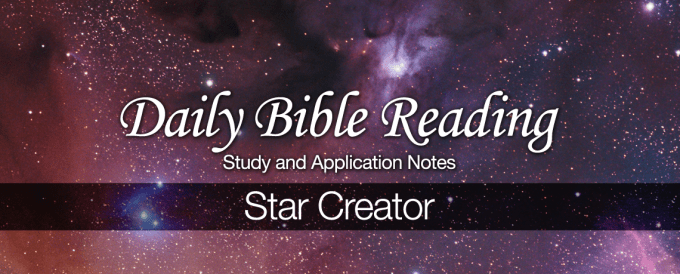Star-Creator