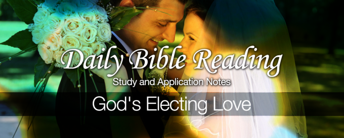 God's-Electing-Love