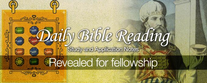 Revealed-for-fellowship