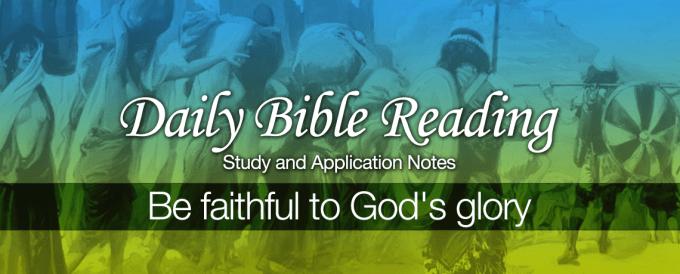 Be-faithful-to-Gods-glory