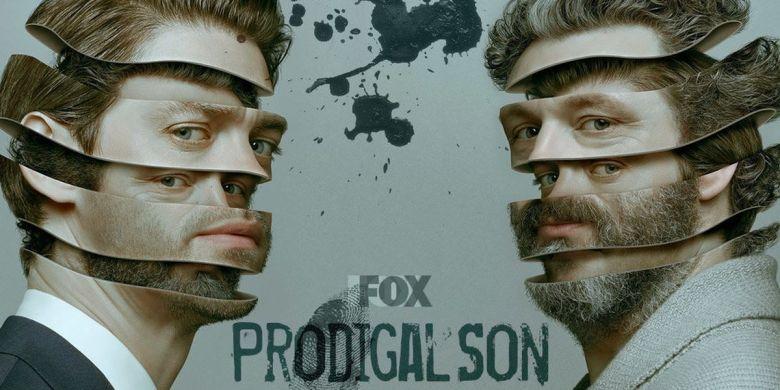 fox annuncia premiere serie tv gennaio