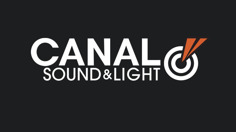 Canal Sound & Light