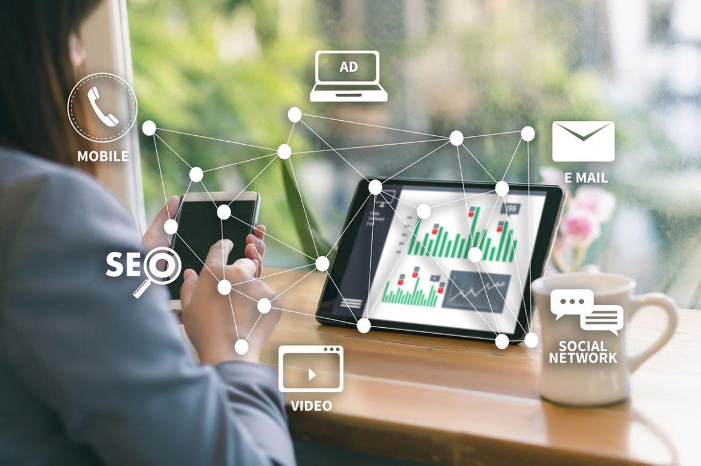 E-Marketing Partnership