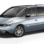 Uzywane Renault Espace Iv 2003 2014 Opinie Dane Techniczne Usterki