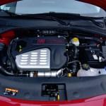 Fiat 1 4 T Jet Opinie O Silniku Typowe Usterki Spalanie