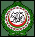 Liga Państw Arabskich