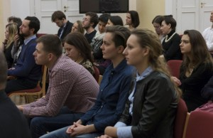 Spotkanie obserwatorow 15.12.2015_Obserwatorzy 01