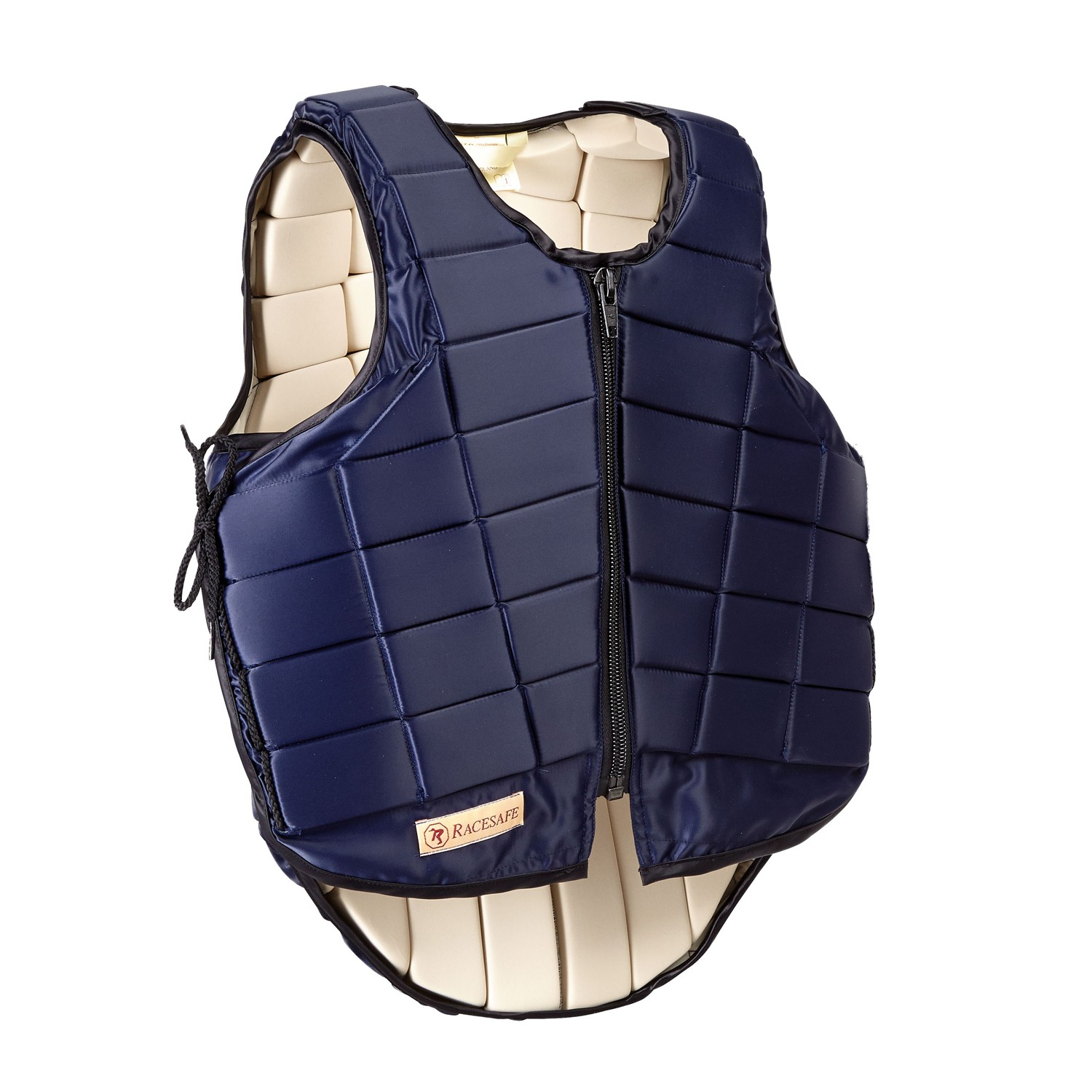 Racesafe Adults Rs2010 Body Protector Wychanger Barton