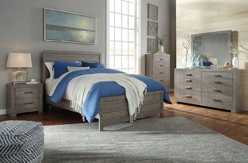 Small Patio Furniture Sets