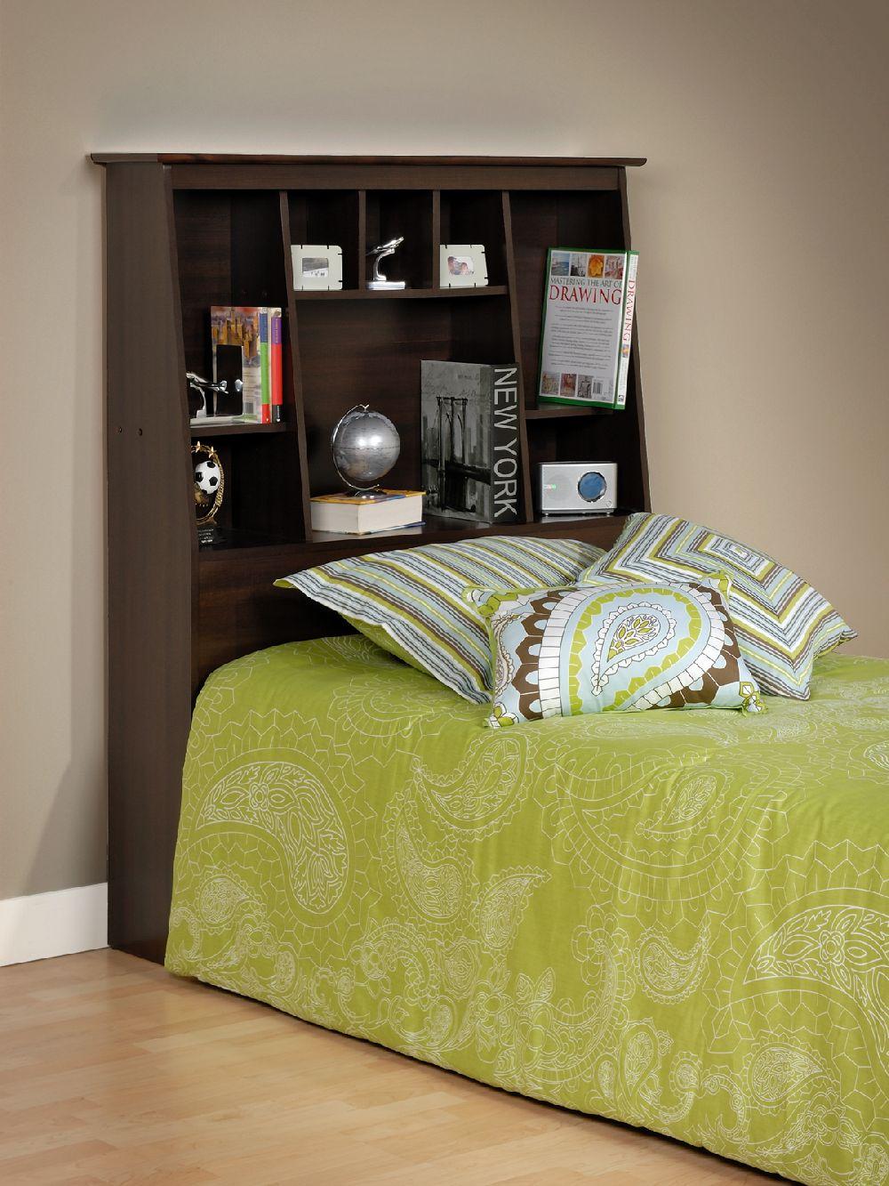 Loveseat Twin Sleeper Sofa